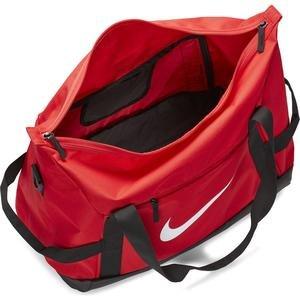 Academy Team M Duff Unisex Kırmızı Futbol Çantası CV7829-657