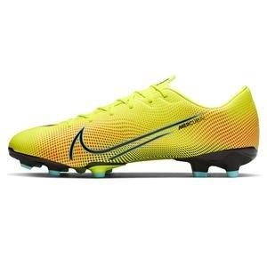 Vapor 13 Academy Erkek Yeşil Krampon Futbol Ayakkabısı CJ1292-703