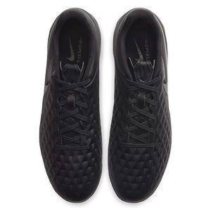 Tiempo Legend Academy Erkek Siyah Krampon Futbol Ayakkabısı AT5292-010