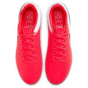 Legend 8 Academy Erkek Kırmızı Futbol Krampon AT5292-606