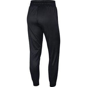 Sportswear Air Track Kadın Siyah Eşofman Altı BV4781-010