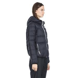 Sportswear Kadın Siyah Outdoor Şişme Mont 939438-011