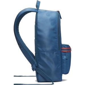 Heritage Jersey Culture Mavi Sırt Çantası BA6092-474