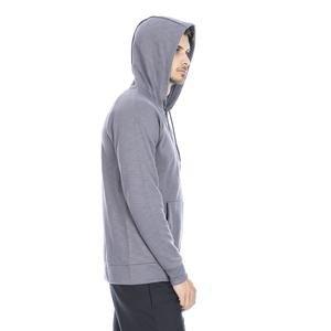 Sportswear Erkek Gri Günlük Stil Sweatshirt 928475-021