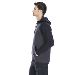 Sportswear Erkek Siyah Günlük Stil Sweatshirt 928475-010
