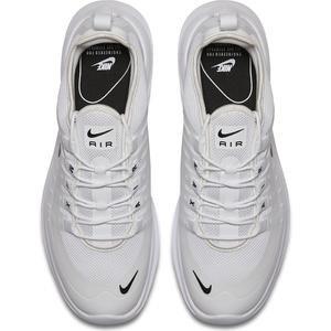 Air Max Axis Erkek Beyaz Günlük Stil Ayakkabı AA2146-100