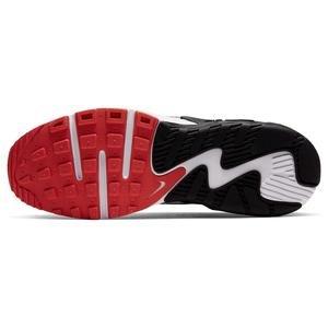 Air Max Excee Erkek Beyaz Günlük Ayakkabı CD4165-101