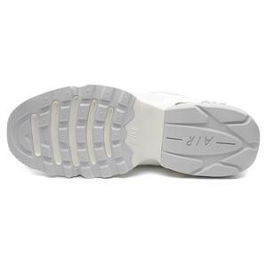 Air Max Erkek Gri Günlük Spor Ayakkabı CD4151-003