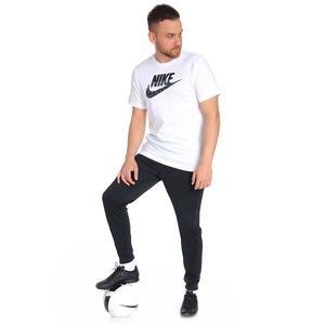 Sportswear Camo Erkek Beyaz Tişört CK2330-100