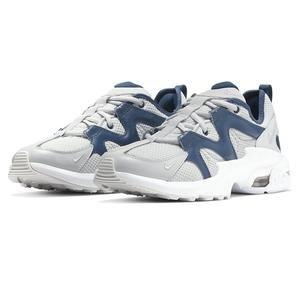 Air Max Graviton Kadın Gri Günlük Ayakkabı AT4404-106