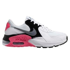 Air Max Excee Kadın Beyaz Günlük Ayakkabı CD5432-100