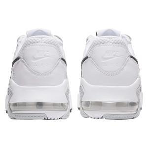 Air Max Excee Kadın Beyaz Günlük Ayakkabı CD5432-101