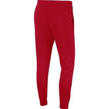 Club Jogger Erkek Kırmızı Eşofman Altı BV2679-657 1175424