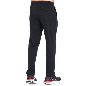 Sportswear Club Other Fit Erkek Siyah Eşofman Altı BV2713-010