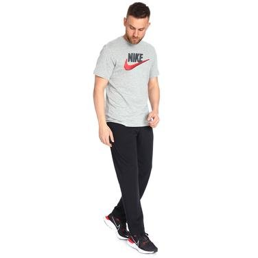 Sportswear Club Other Fit Erkek Siyah Eşofman Altı BV2713-010 1109329