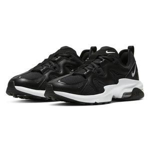 Air Max Graviton Kadın Siyah Günlük Ayakkabı AT4404-001