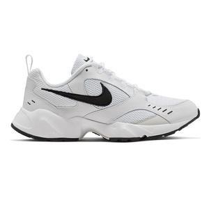 Air Heights Erkek Beyaz Günlük Spor Ayakkabı AT4522-101