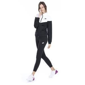 Sportswear Essential Fleece Kadın Siyah Eşofman Altı BV4099-010