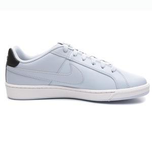 Court Royale Tab Erkek Gri Spor Ayakkabı CJ9263-004