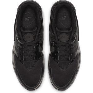 Ld Victory Kadın Siyah Günlük Ayakkabı AT4441-002