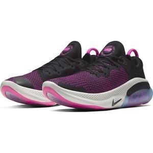 Joyride Run Fk Erkek Çok Renkli Koşu Ayakkabısı AQ2730-003