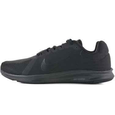 Downshifter 8 Kadın Siyah Koşu Ayakkabısı 908994-002 1000923