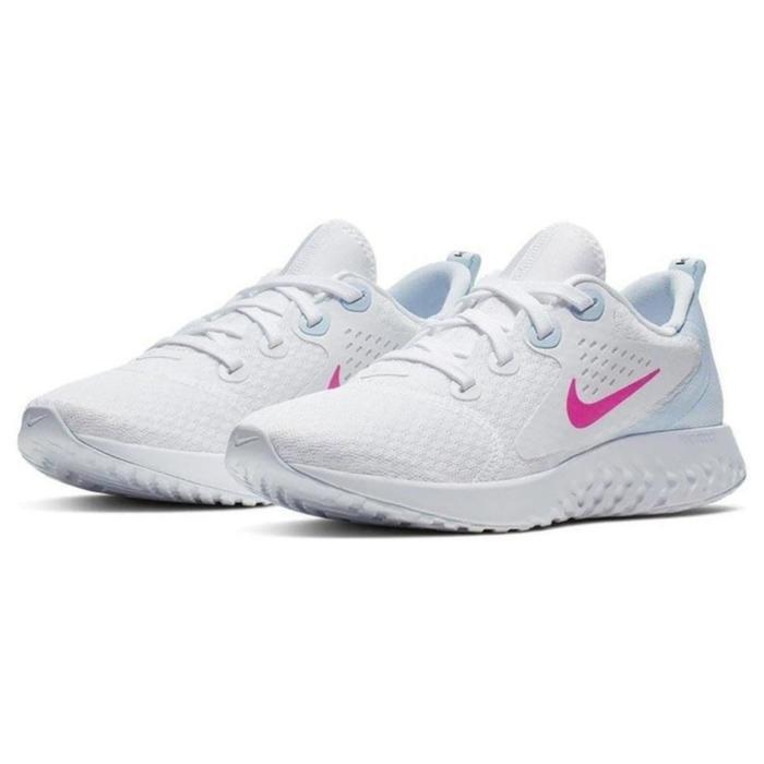 Legend React Kadın Beyaz Koşu Ayakkabısı AA1626-102 1121790