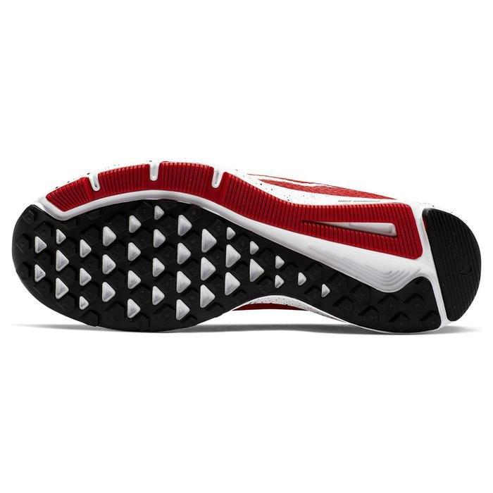 Quest Erkek Kırmızı Koşu Ayakkabısı CJ6185-600 1127051