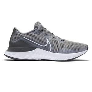 Renew Erkek Gri Günlük Stil Ayakkabı CK6357-003