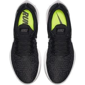 Air Zoom Pegasus 35 Kadın Siyah Koşu Ayakkabısı 942855-001