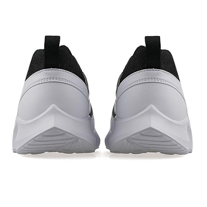 Todos Erkek Beyaz Koşu Ayakkabısi Bq3198-101 1102499
