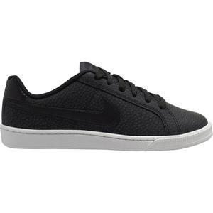Court Royale Prem1 Kadın Siyah Günlük Ayakkabı CD5406-001