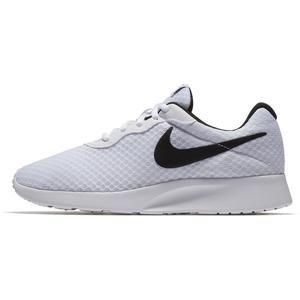 Tanjun Kadın Beyaz Günlük Ayakkabı 812655-100