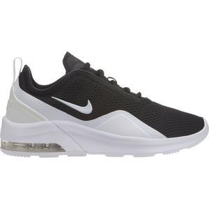 Air Max Motion 2 Kadın Siyah Günlük Ayakkabı AO0352-003