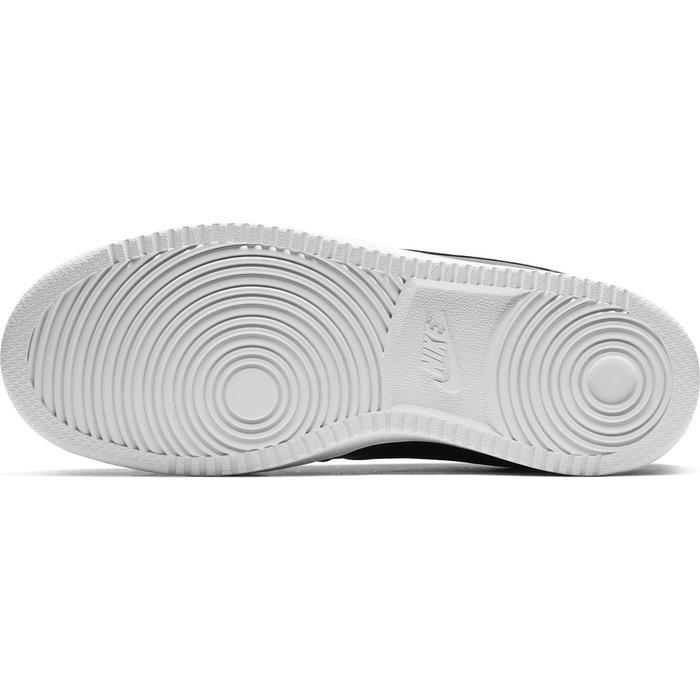 Ebernon Low Kadın Siyah Günlük Ayakkabı AQ1779-001 1052574