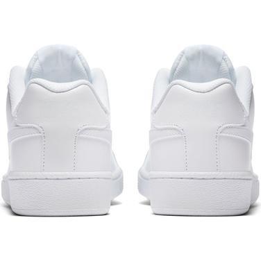 Court Royale Erkek Beyaz Günlük Ayakkabı 749747-111 918208