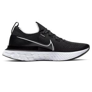 React İnfinity Erkek Siyah Koşu Ayakkabısı CD4371-002
