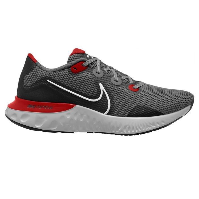 Renew Erkek Gri Günlük Stil Ayakkabı CK6357-005 1173764