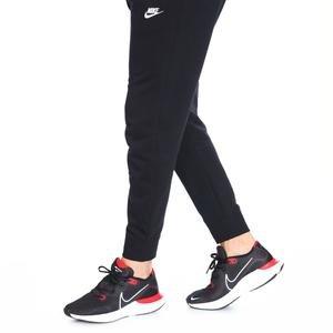 Renew Erkek Gri Günlük Stil Ayakkabı CK6357-005