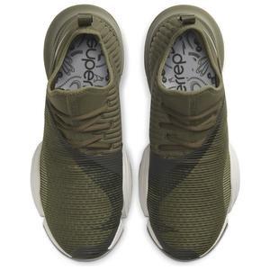 Air Zoom SuperRep Erkek Haki Antrenman Ayakkabısı CD3460-223