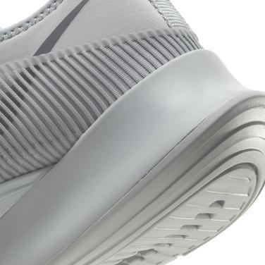 Air Zoom SuperRep Erkek Gri Antrenman Ayakkabısı CD3460-011 1184703