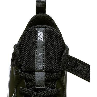 Downshifter 9 (Psv) Çocuk Siyah Koşu Ayakkabısı AR4138-002 1090850