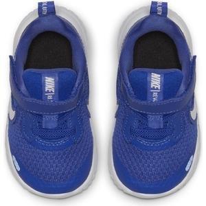 Revolution 5 (Tdv) Çocuk Mavi Koşu Ayakkabısı BQ5673-401