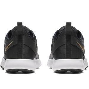 Flex Trainer 9 Kadın Siyah Antrenman Ayakkabısı AQ7491-003