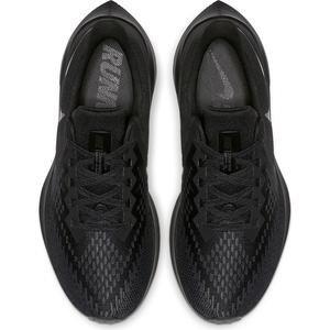 Zoom Winflo 6 Kadın Siyah Koşu Ayakkabısı AQ8228-004