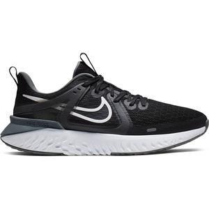 Legend React 2 Kadın Siyah Koşu Ayakkabısı AT1369-001