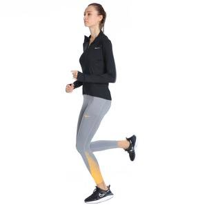 Element Kadın Siyah Koşu Sweatshirt CQ8864-010