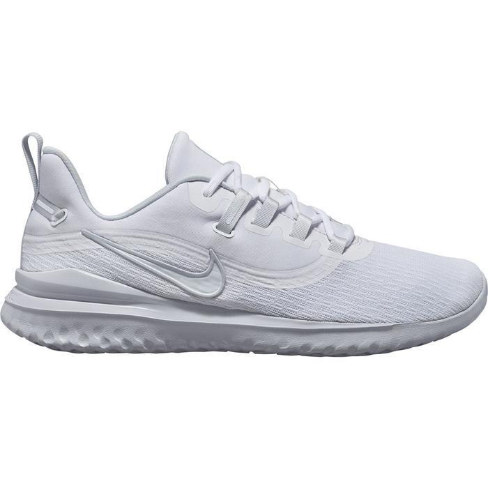 Renew Rival 2 Kadın Beyaz Antrenman Ayakkabısı AT7908-100 1101448