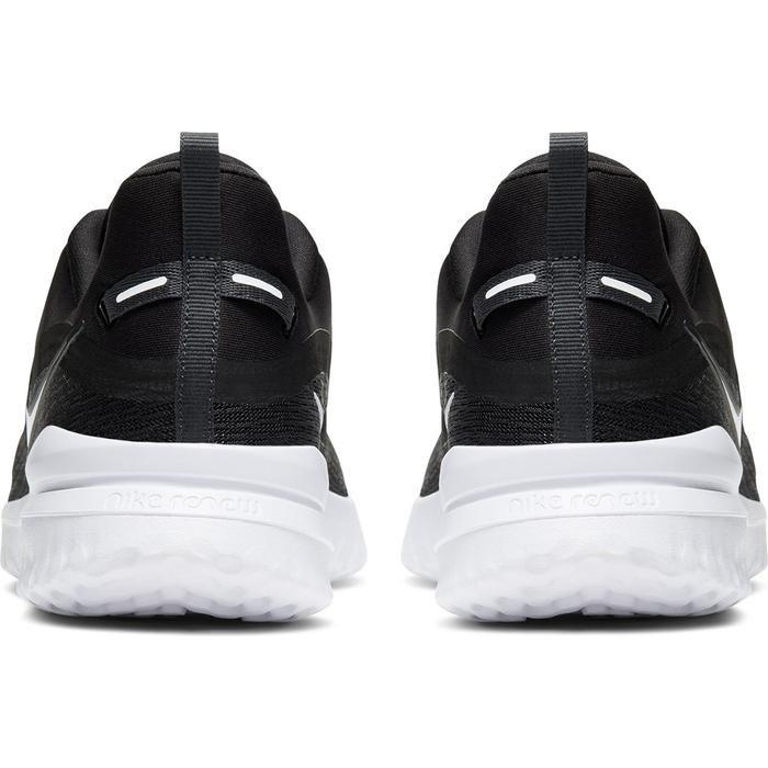 Renew Rival 2 Erkek Siyah Antrenman Ayakkabısı AT7909-002 1101499