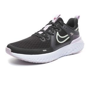 Legend React 2 Kadın Siyah Koşu Ayakkabısı AT1369-009